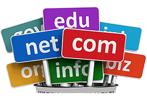 Domain name Registration in Ethiopia, Domain Registration in Ethiopia, Domain names in Ethiopia,