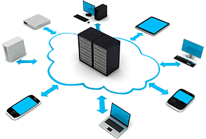 Web Hosting Company in Ethiopia,Website Hosting Company in Ethiopia, Web Hosting Companies in Ethiopia,Website Hosting Companies in Ethiopia, Best Web Hosting Companies in Ethiopia,