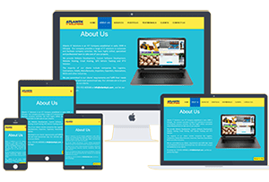 web design company in Ethiopia, Website Design company in Ethiopia, Website Development Company in Ethiopia, Web Development Company in Ethiopia, Web Design Companies in Ethiopia,Website Design Companies in Ethiopia, Website Development Companies in Ethiopia,Web Development Companies in Ethiopia, Best Web Design Companies in Ethiopia,